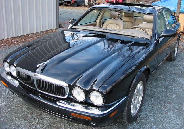Couperu0027s Classic Cars